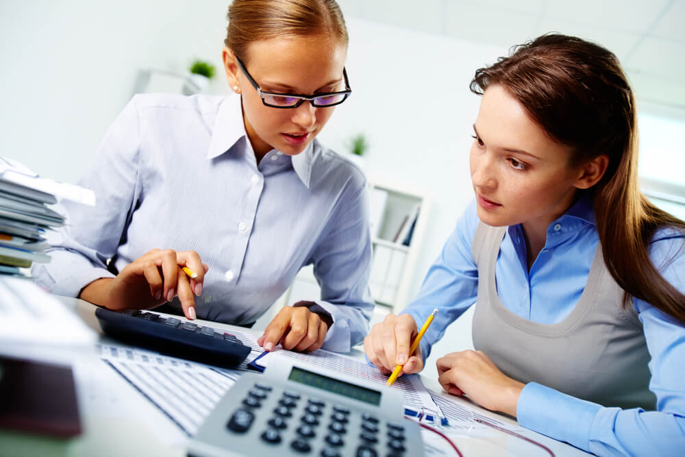 Hervey Bay Accountants