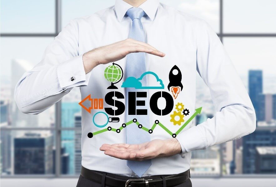Information on Search Engine Optimization
